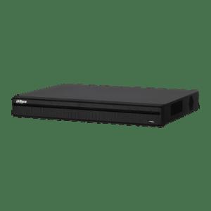 DNVR5232-4KS2