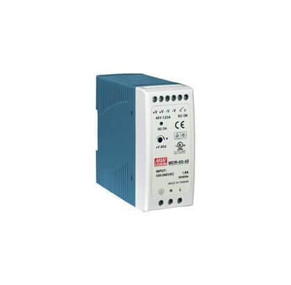 MDR-60-48 Power Adaptor